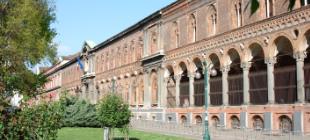 Università_di_Milano