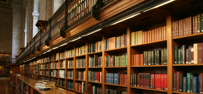 biblioteca_ok_3