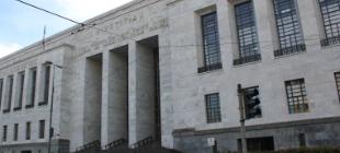 tribunale_milano